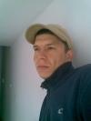 Anatoli Manev