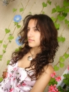 Мирена Арабаджиева