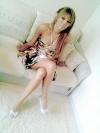 Сабина Дон4ева