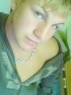 Niki Ivanov