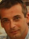 Ivo Milkov