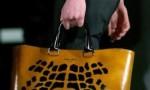 Gucci и Prada съветват как да се разпознават фалшификатите им