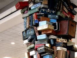 Как да стегнем куфара за лятната ваканция