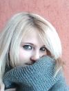 Изабела Стоилова
