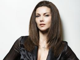 Албена Петрова: Обичам да реализирам мечти и сънища, не да ги разрушавам