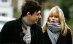 Кейт Мос и Джейми Хинс се събират отново