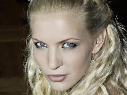 Екатерина Дунева стана трета на Мисис Свят 2008