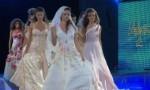 Лондонска хаус звезда намери син диамант на подиума на fTV в Слънчев бряг