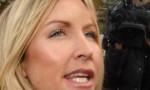 Говорителката на Хедър Милс:  Тя е непоносима