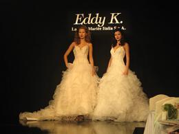 Дизайнерката на Romantika направи моден тур из Европа