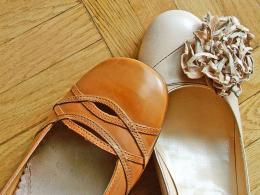 Как да си изберем удобни обувки