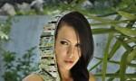 Мис България Вселена се разхвърли за FHM