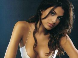 Забраниха реклама с Ева Мендес