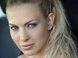 Екатерина Дунева на хазартна вълна