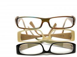 Как да си изберем очила