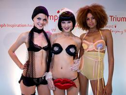 Триумф превърна Пекин и в модна столица
