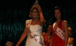 Мисис България - Уърлд Бюти 2007 стана и Мисис Интерконтинентал 2008