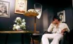 Костюм на Елвис Пресли продаден за рекордните 300 000 долара