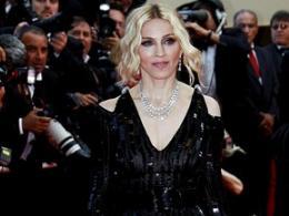 """""""Живанши"""" ще облича Мадона на предстоящото турне"""