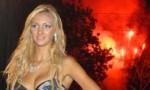 """Юлия Юревич: Конкурсът """"Мис Свят"""" е свързан с много интелектуални качества"""