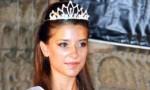 16- годишна стана Мис Несебър