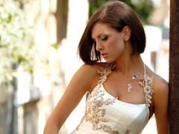Модни съвети за есенни булки