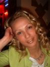 Vili Venelinova