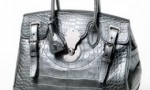 Бизнес чантата - модерно, стилно и практично