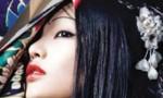 Модни съвети според фънг шуи