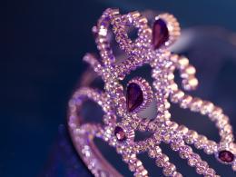 Анди Гарсия коронова новата Мис Италия