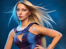 Лейди България има шанс да пробие в Холивуд