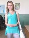 Vera Bogdanova