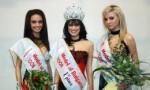 Избраха Модел на България 2008