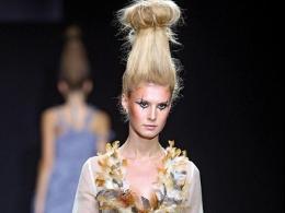 50 колекции на Седмица на модата в Москва