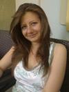 Ina Saeva