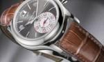 Саркози с часовник за 45 000 евро