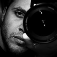 """Техническо уточнение към раздел """"Фотографи"""" и качването на снимки"""