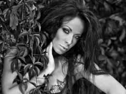 Маги Желязкова водеща на конкурс за красота