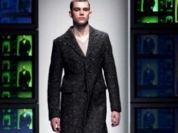 Какво трябва да има в мъжкия зимен гардероб