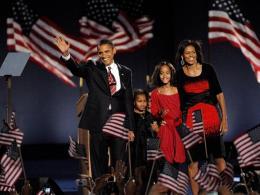 Дизайнери се надпреварват кой да облече Мишел Обама