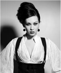 Фотограф - Ивайло Петров