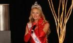 Мисис Свят 2008 се включва в Лейди България