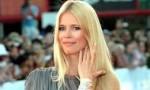 Клаудия Шифър пуска козметична серия