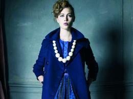Най-актуалните модни тенденции в Madame Figaro