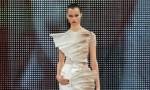 Започна Седмицата на висшата мода в Париж