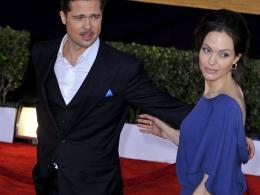 Джоли не я плаши кризата