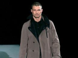 Лондонската седмица на модата ще представи и колекции