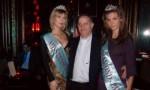 Родни модели покориха конкурс в Париж