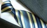 Какво говори изборът на вратовръзка