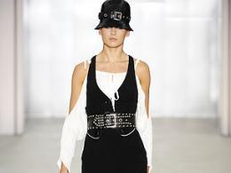 Местят нюйоркската седмица на модата